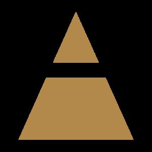 logo A KANTINE